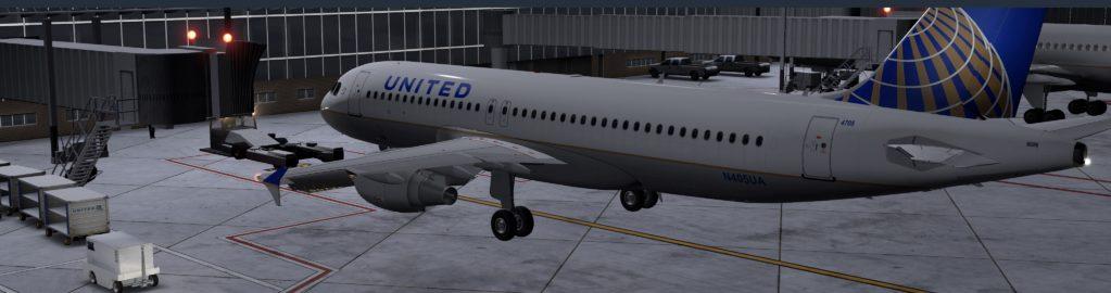 x-planeA320